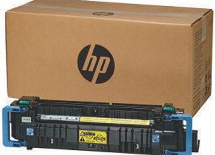 HP CE514A LaserJet Fuser Kit 110V M775