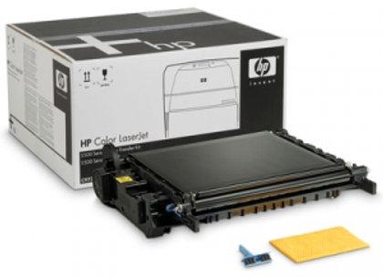 HP Image transfer kit for the CLJ 5550