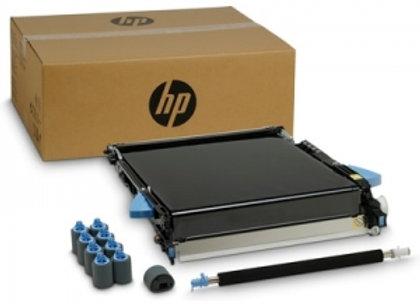 HP CE249A Transfer Kit CM4540 CP4020 CP4025 CP4525