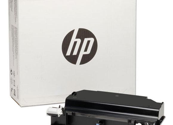 HP LaserJet Toner Collection Unit (P1B94A)