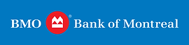 Bank_of_Montreal_Logo.svg.png