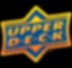 Upper-Deck-logo-e1524431451398.png
