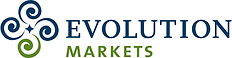Evolution Markets Logo.png