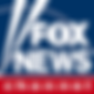 1024px-Fox_News_Channel_logo.svg.png