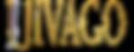 ilana-jivago-web-logo2.png