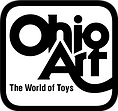 free-vector-ohio-art-logo_090535_Ohio_Ar