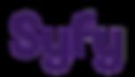 Syfy-logo-880x660.png