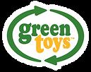 GreenToysLogo.png