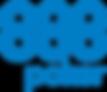 1200px-888poker_logo.svg.png
