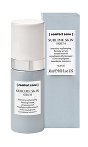 10853 sublime skin serum 30ml.jpg