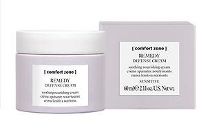 11038 remedy defense cream 60ml.jpg