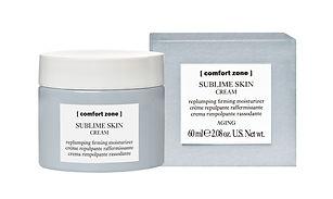 10785 sublime skin cream 60 ml.jpg