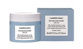 10900 hydramemory cream 60ml.jpg