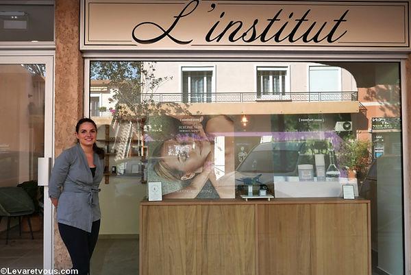 SF-l-institut1-1024x685.jpg