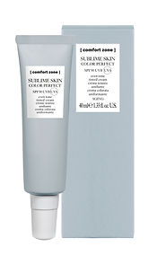 11964 sublime skin color perfect SPF50 4