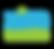 Zim2Care_logo_color_NO_2_FINAL.png