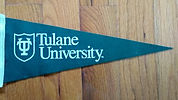 Tulane%20University_edited.jpg