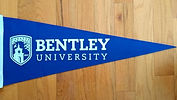 Bentley%20University_edited.jpg