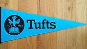 Tufts_edited.jpg