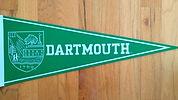 Dartmouth_edited.jpg