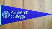 Amherst%20College_edited.jpg