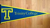 Trinity%20College_edited.jpg