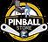 logomarca PINBALLSTORE.png