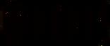 logo2019-02_edited.png