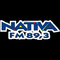 LOGO NATIVA AVATAR.png