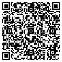QRCode_Fácil play store app menru dino.png