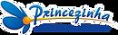 princezinha_logo_40x12cm.png