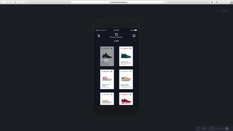 mobile screen prototype.mov