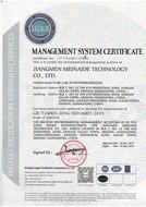 ISO14001:2015环境证书_頁面_2.jpg