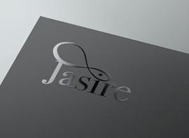 Jasire