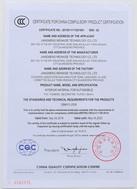 CCC1.jpg