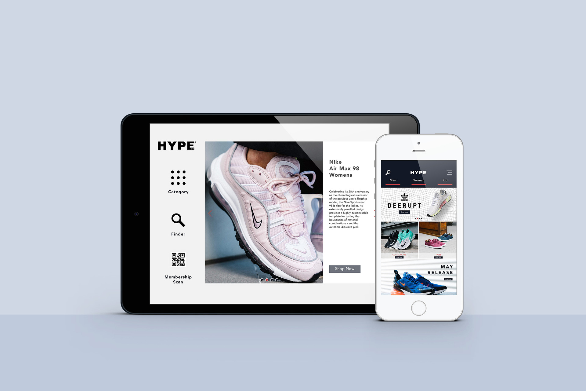 phone+ipad.jpg