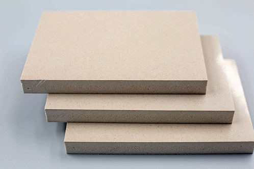 PVC Extra Rigid Board