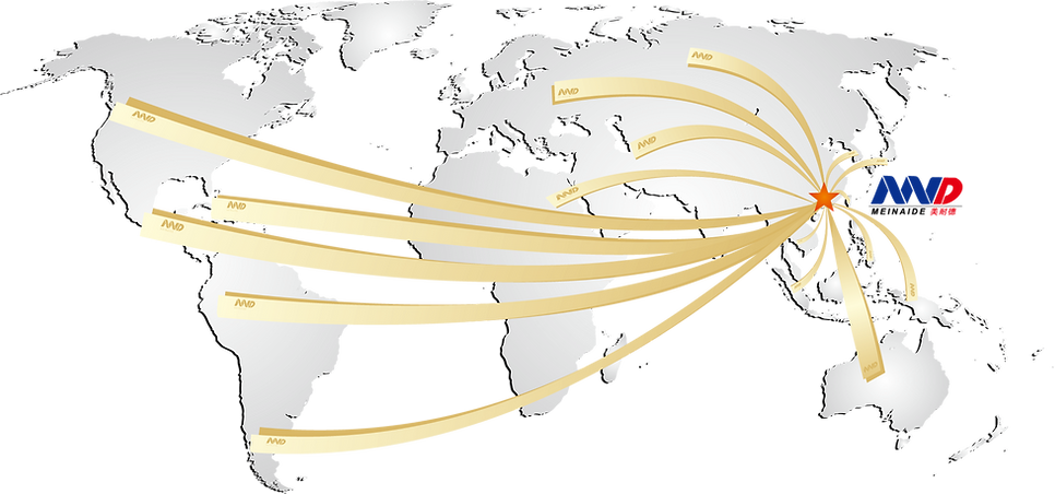 美耐德世界地图.png
