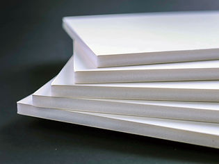 5mm 白卡纸板.jpg