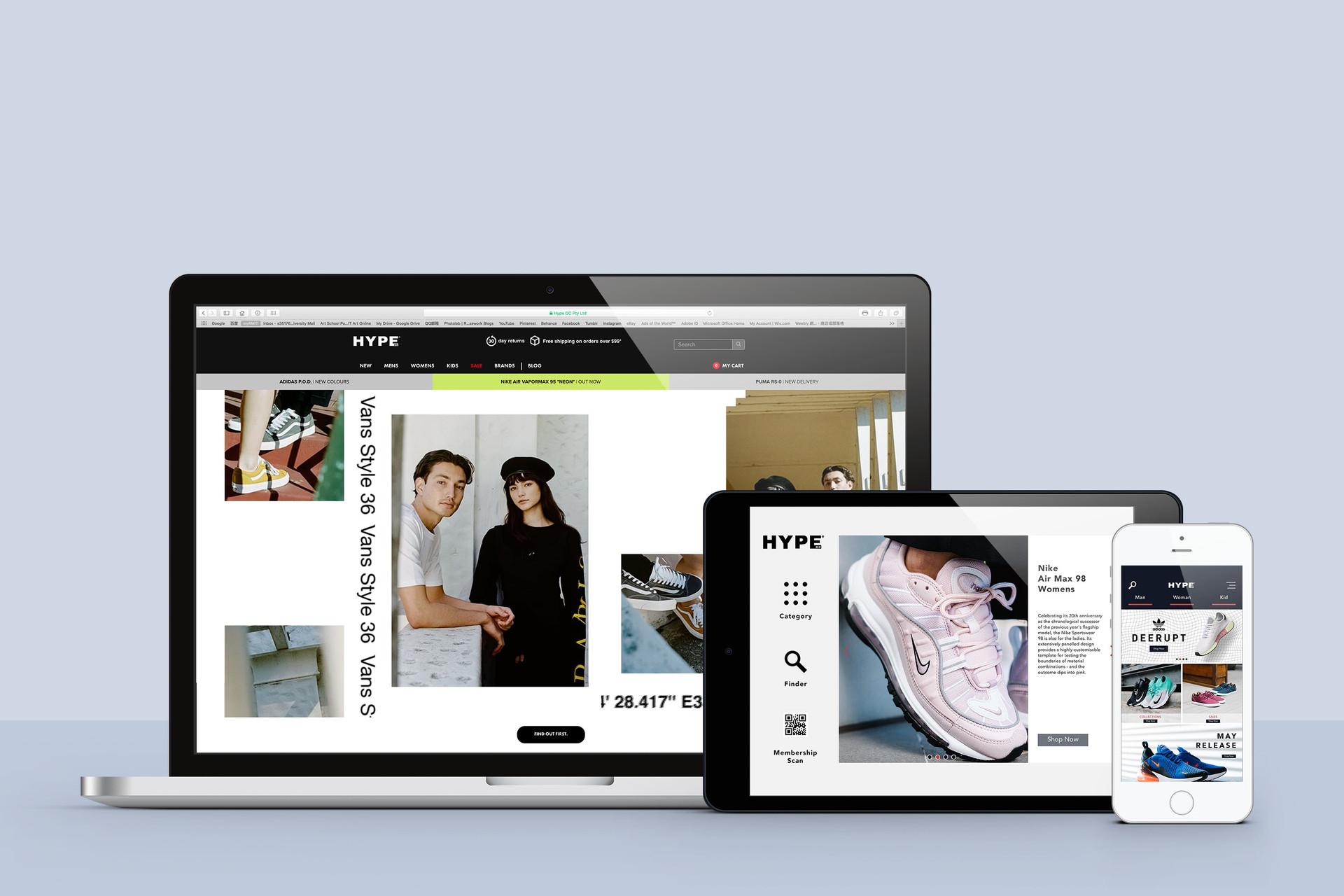 mac+ipad+iphone.jpg