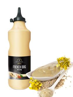 FRENCH-DOG-dressing