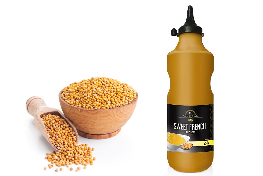 SWEET-FRENCH-mustard