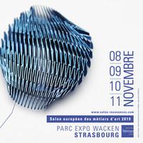 Resonance Strasbourg