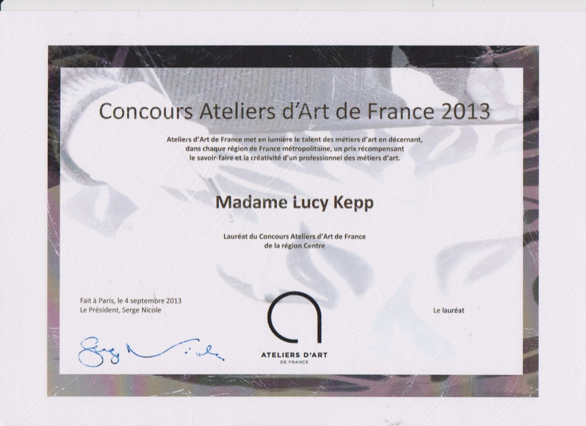 Prix Ateliers d'Arts de France_edited.jp