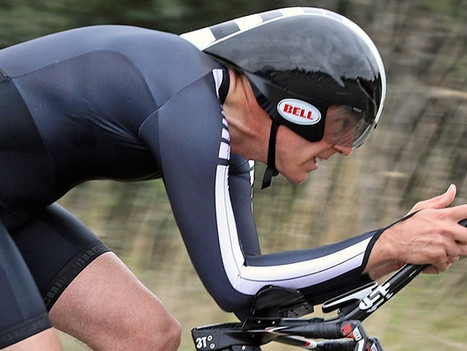 TIME TRIAL AND CYCLOCROSS RACING FOR ELY RIDERS