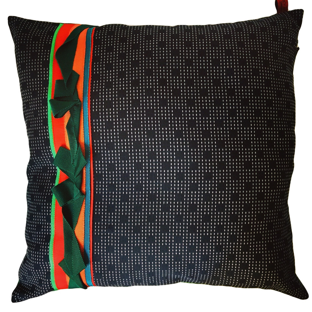 COUSSIN40X40