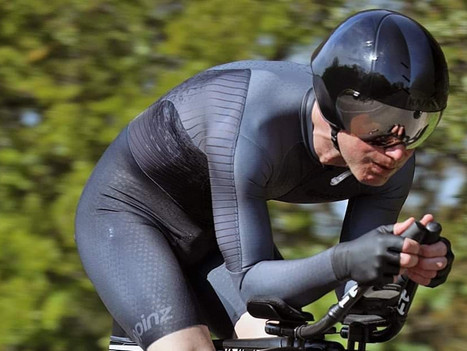 PERSONAL BESTS ALL ROUND FOR ELY RIDERS