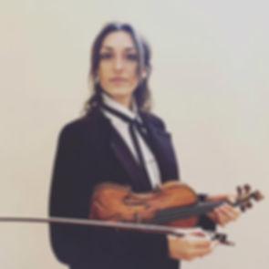 Paganini Escape Room.jpg
