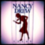Nancy Drew Musical