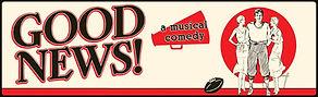 Good News Musical